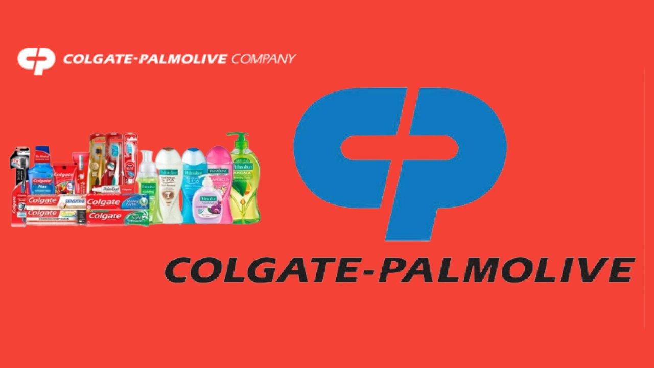 Colgate Palmolive Careers India: Sr. Associate Scientist, Mumbai, India