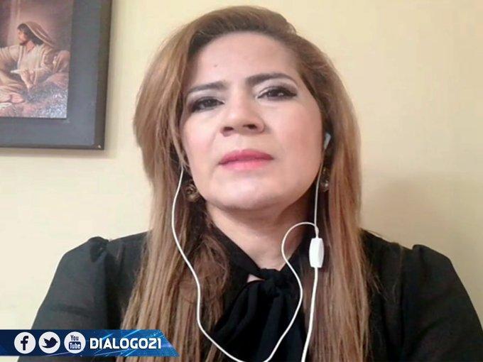 FMLN debate definir su papel político y social para el país