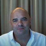 Image for the Tweet beginning: Scodix CEO Eli Grinberg shares