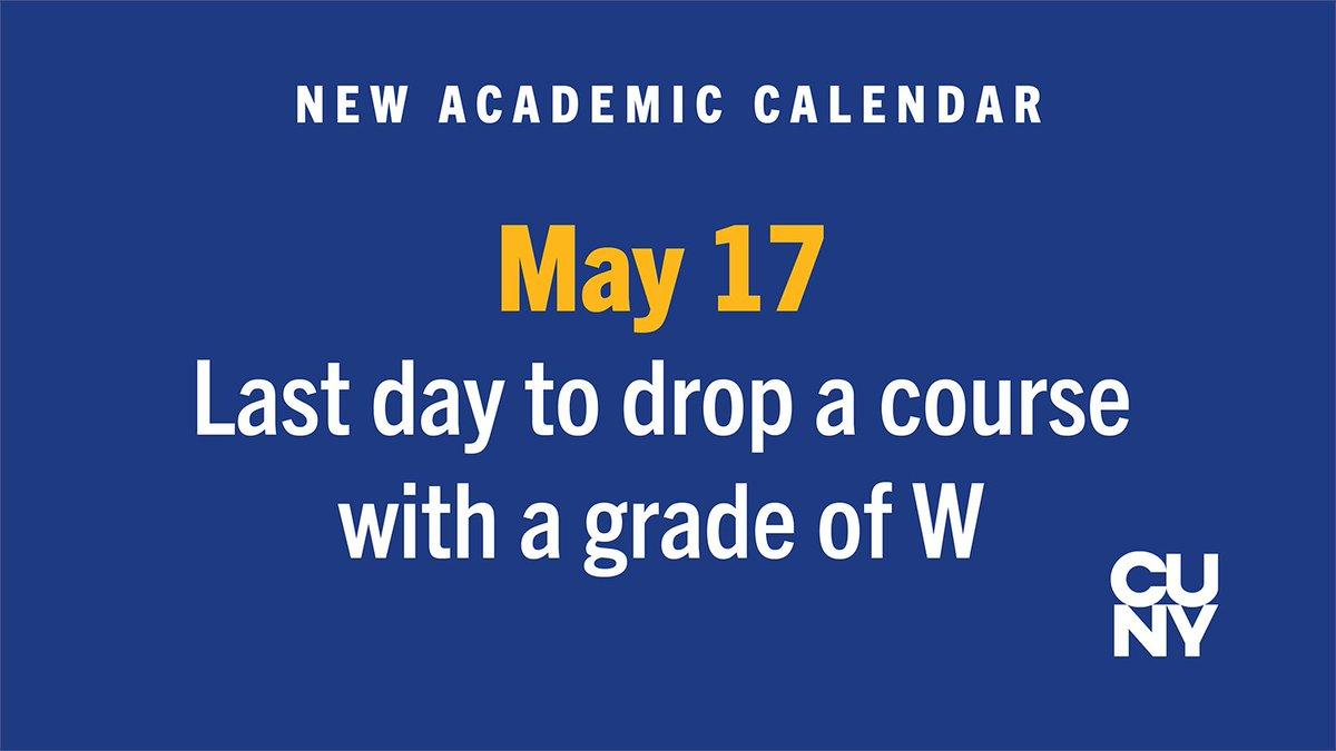 Baruch Fall 2022 Calendar.Baruch College Academic Calendar Fall 2020