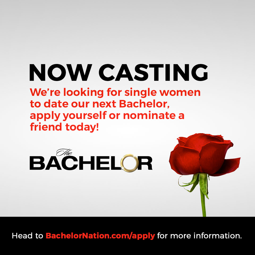 Bachelor 26 - TBD - Potential Lead - NO Discussion - *Sleuthing Spoilers*  E1mnbhAXEAABLUj