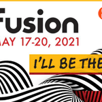 Image for the Tweet beginning: Dscoop Edge Fusion is live!