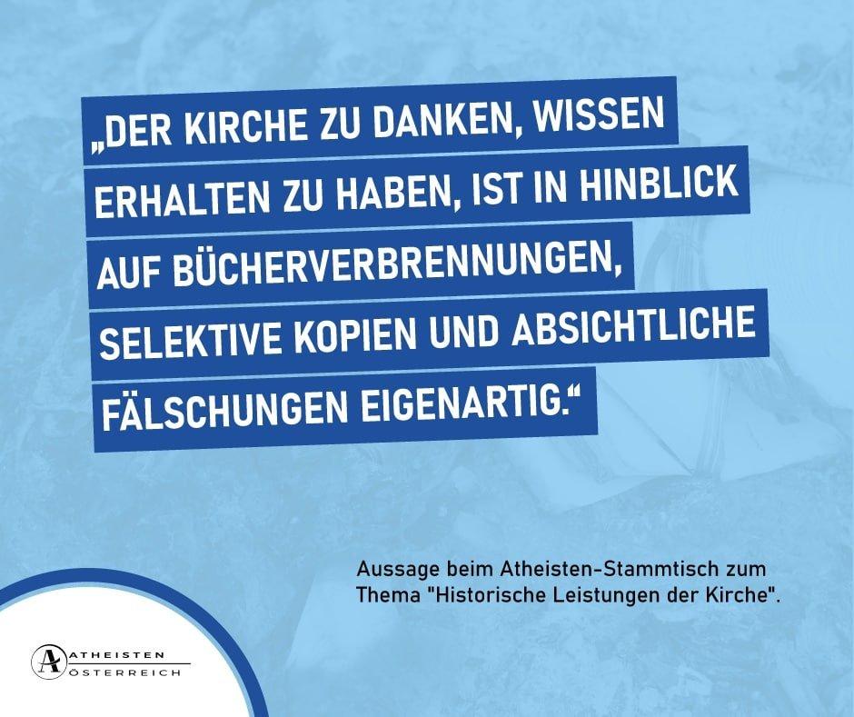 Verein Atheisten Österreich 14