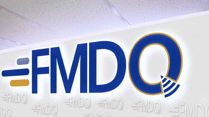 FMDQ Group (@FMDQGroup) | Twitter