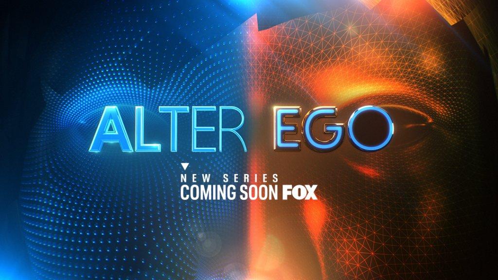 Alter Ego - FOX