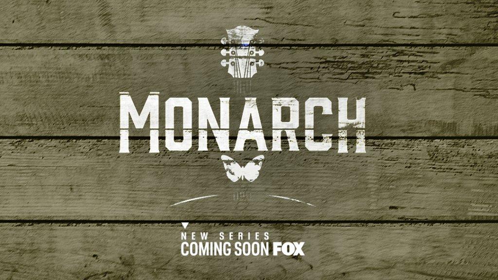 Monarch - FOX
