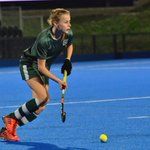 A huge congratulations to Freya, Martha, Briony & Elani on your selection for the @EnglandHockey U16 squad. Best of luck with your upcoming internationals! #shshockey