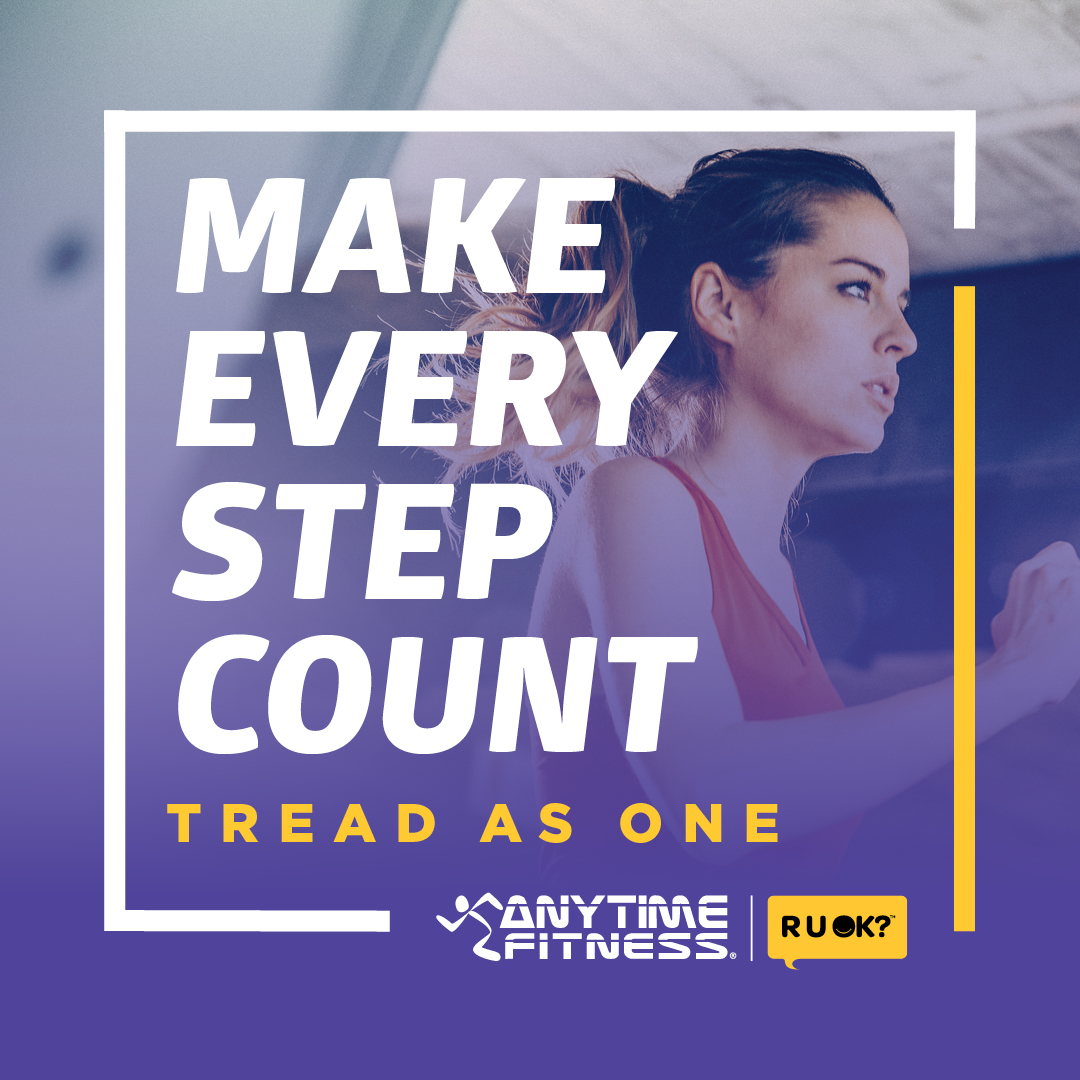 We set out with big goals for the #treadasone challenge and we've been busy chasing them 🏃♂️🏃🏼♀️🏃🏼🏃♀️  𝗦𝗼 𝗳𝗮𝗿 𝘄𝗲'𝘃𝗲 𝗿𝗮𝗶𝘀𝗲𝗱 $𝟲𝟰𝟬.𝟬𝟬 𝗮𝗻𝗱 𝗵𝗮𝘃𝗲 𝗿𝘂𝗻 𝗮𝗹𝗺𝗼𝘀𝘁 𝟲𝟬𝗸𝗺 𝗮𝘀 𝗮 𝗰𝗹𝘂𝗯 💸💸💸💸  Thanks for the support guys 🥳💪🏼🙌🏼