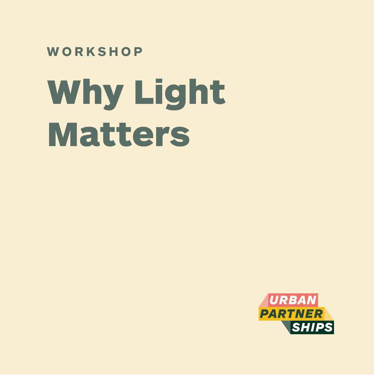 Get some thought-provoking insights into light's impact on #health and ideas for how we can learn to live healthier with #light from BLOXHUB's latest cross-disciplinary workshop co-organized with our inspiring friends at @LysTechnologies : https://t.co/lV9ieF4ZxK