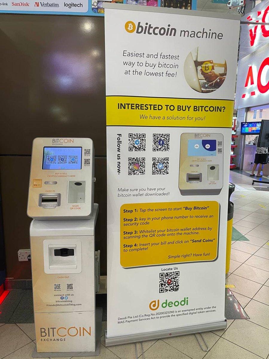 azonnal küldjön bitcoint
