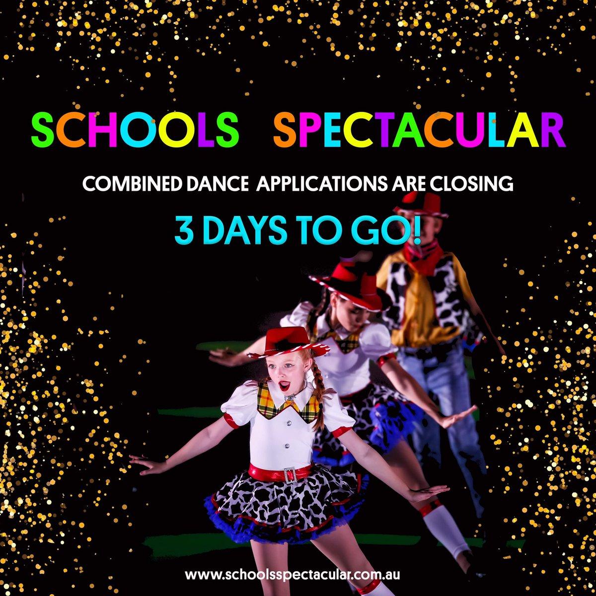 SchoolsSpec photo