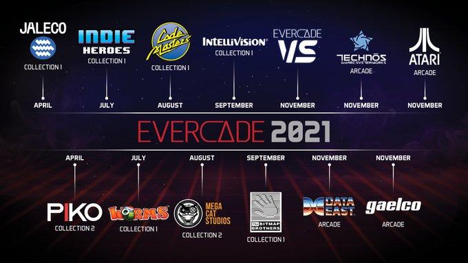 Evercade the new retro handheld - Page 3 E1qJx9TXsAUU7oN?format=jpg&name=small