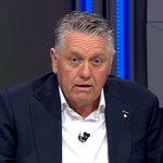 'I'm fearful for the game': Ray Hadley reveals dementia concern amid NRL concussion furore #NRL360 https://t.co/j4Yd9nrYLj