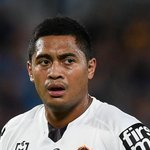 Anthony Milford's $1m Broncos dream is over.His replacement shows how Brisbane have got it all wronghttps://t.co/7ZfFKBoJup