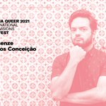 Image for the Tweet beginning: Sicilia Queer 2021, first part:
