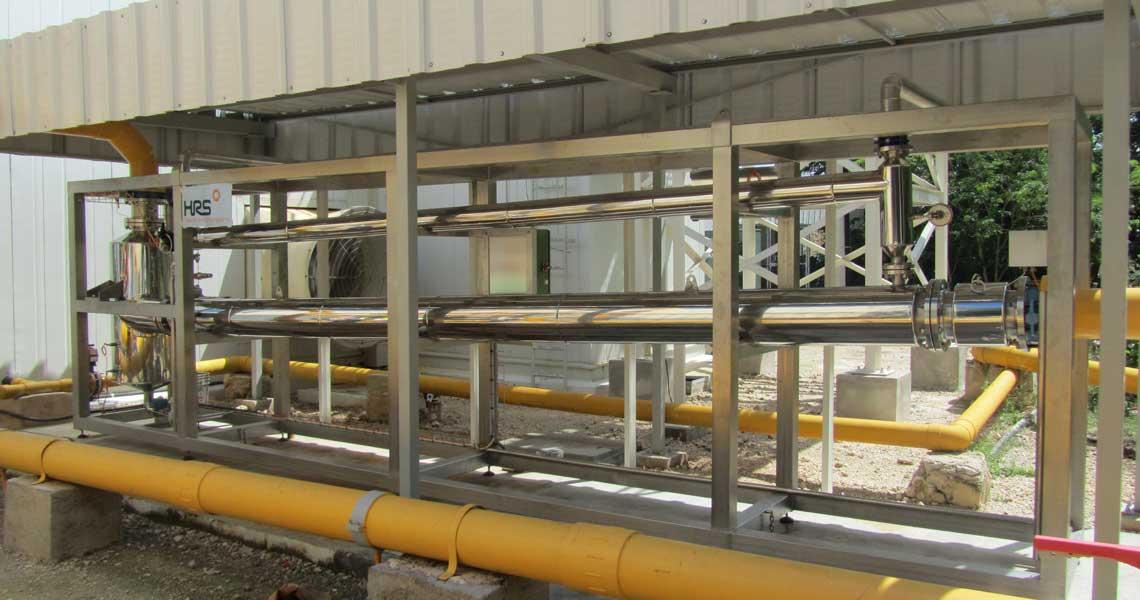 test Twitter Media - Más información sobre el Sistema de Deshumidificación de Biogás HRS (#BDS). El HRS BDS elimina el agua del biogás, protegiendo los motores de cogeneración (#CHP) de la corrosión y la cavitación. https://t.co/QxSv6jpiTM #biogas https://t.co/UTGqQbloJS