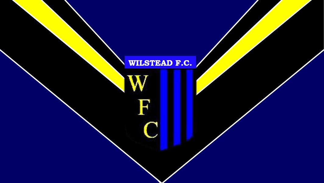 ⚽️ PLAYERS WANTED ⚽️  Wilstead U18's are looking for additional players to complement their current squad for the 2021/22 season.  If you are interested or for more information please contact: James.staniforth40@gmail.com   #LoveTheGame