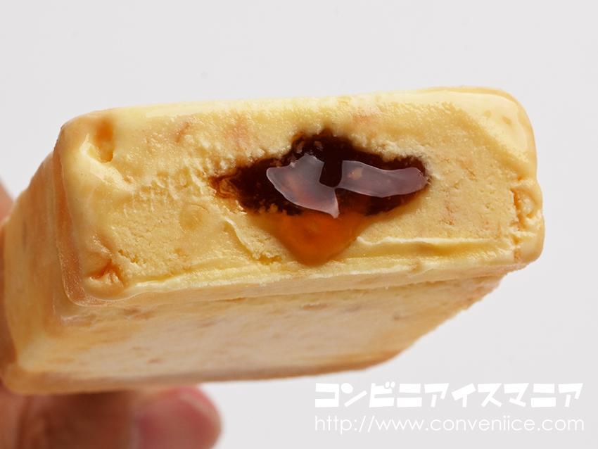 赤城乳業から神アイスが登場!アイスなのにトーストを感じる『フレンチトースト風アイスバー』が新発売!