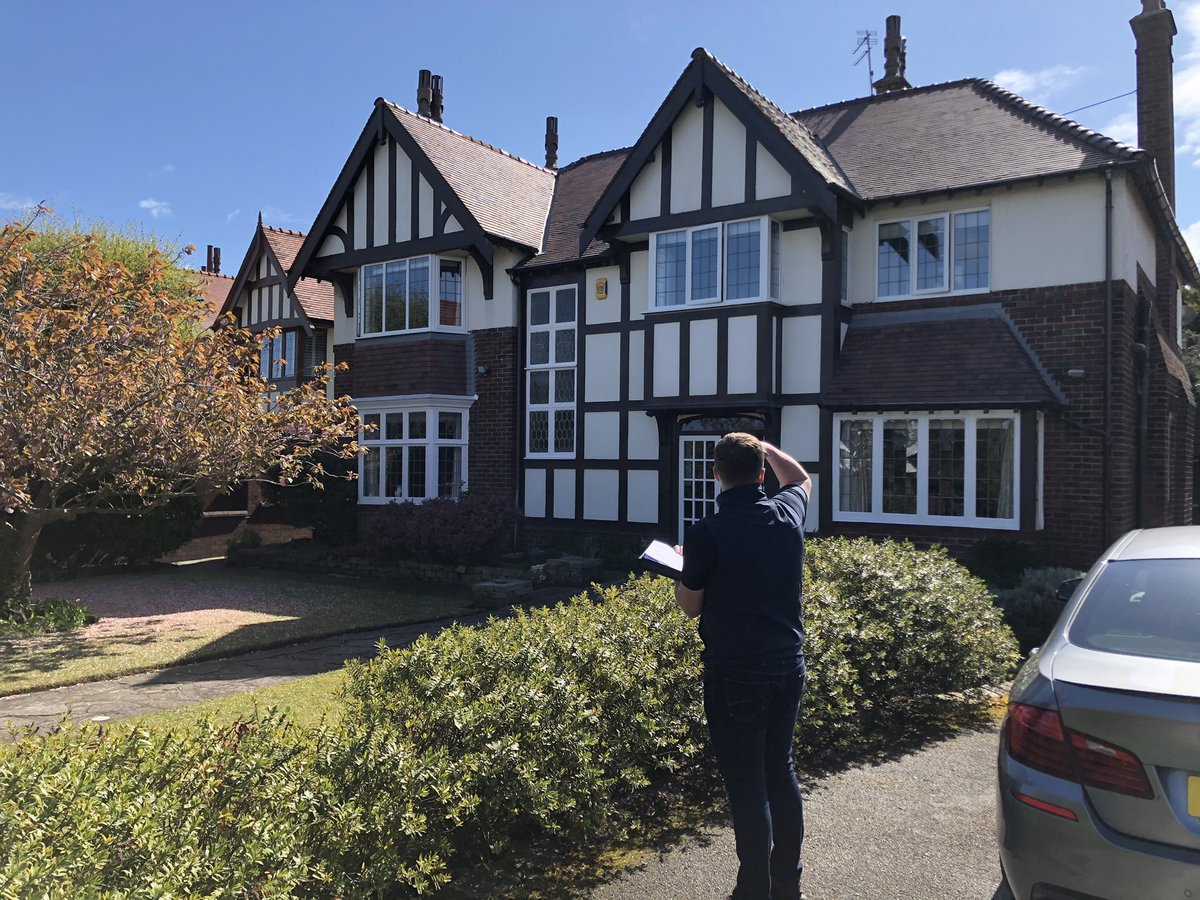 test Twitter Media - RICS Level 3 survey issued today prepared by our RICS & CABE chartered surveyors- We have surveyors working out of our Rodney Street Offices in Liverpool & Birkdale office in Southport. Details at: https://t.co/TBOUk00m1c @RICSEngland @cbuilde https://t.co/MbZwBBCQzx