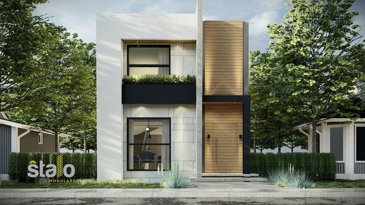 Follow @Stalo Group for all your Modular lifestyle inspiration  #stalogroup #modularhouses #metalframes #usa #miami