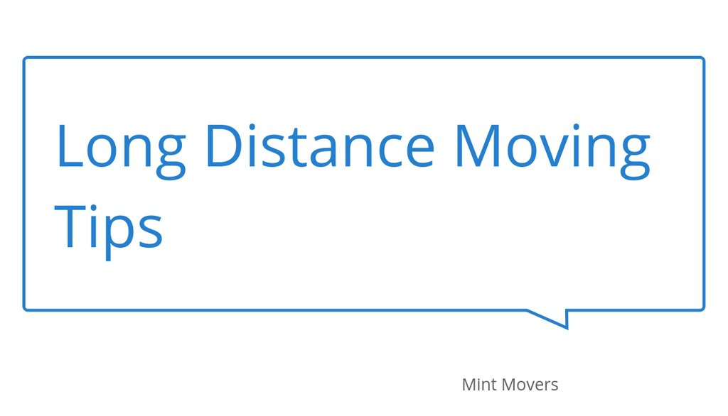 It is different than a price quote that leaves room for extra fees.  Read more 👉   #MintMovers #MiamiMovers #MintMoversMiami #Sunnyisles #Miami #Miamibeach #NorthMiami #Aventura #Sunnyislesbeach #Balharbour