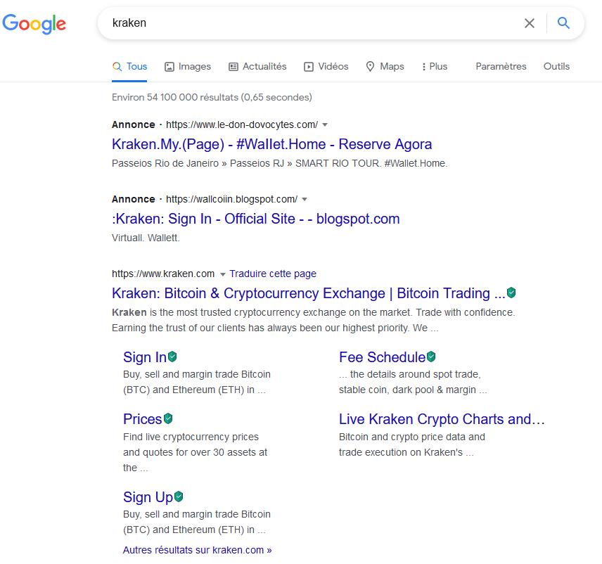gallery bitcoin adresa coreea bitcoin cota de piață