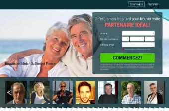 guide site rencontre exemple annonce site de rencontre pour femme