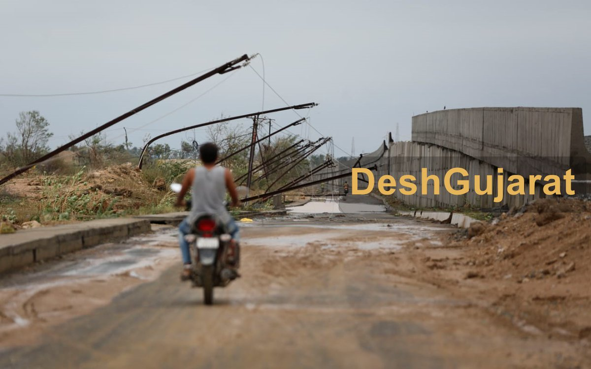 Cyclone Tauktae death toll rises to 64