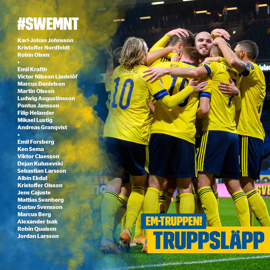 Eurocopa 2021: כיום ברית הגורל נגד אידיוטים נגד הסתגרות - Página 5 E1roi3KXEAE6Bny?format=jpg&name=medium