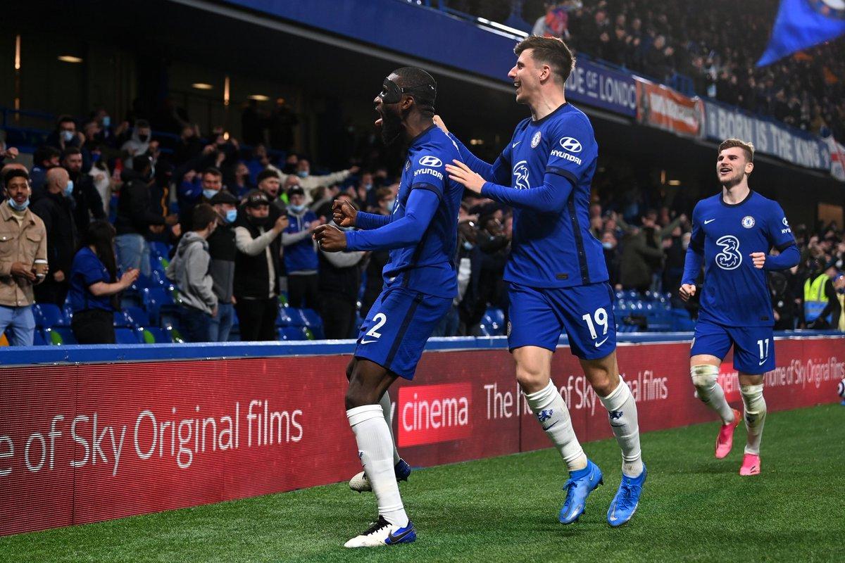 Nhận định Aston Villa vs Chelsea, 22h00 ngày 23/5 – Ngoại hạng Anh