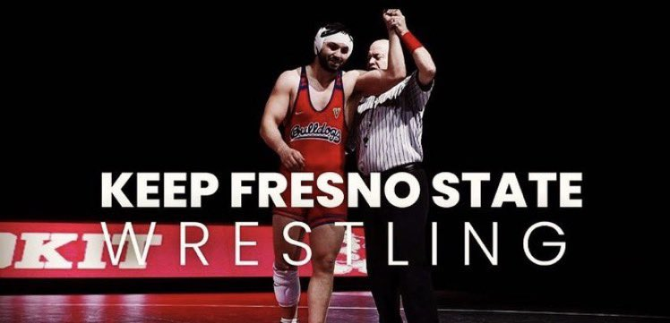 ⏰  to do the right thing! 🐶 @KeepFresnoStWre @FresnoState_AD  @JosephICastro #wearenotgoingaway https://t.co/WrR6i9TOHa