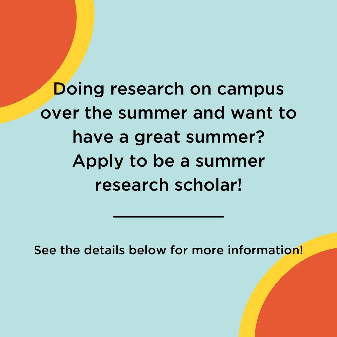 Utk Academic Calendar Spring 2022.Utk Undergraduate Research Ugradresearch Twitter