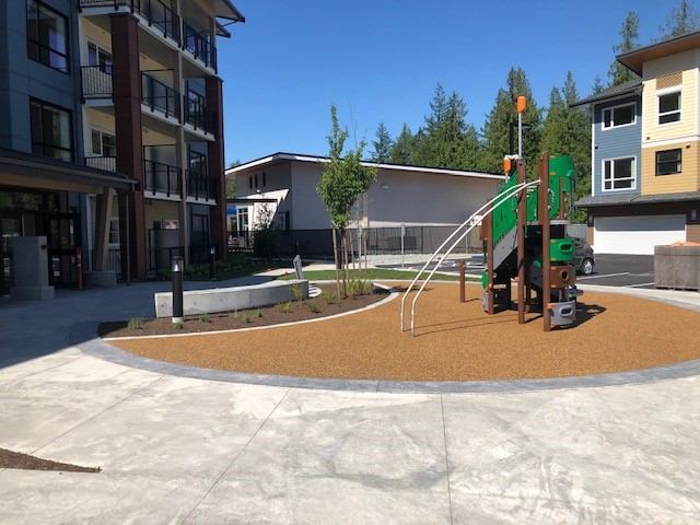 test Twitter Media - We received the Occupancy Permit for our Riverstone project in Hope on May 7th. https://t.co/dwDwruaI4t