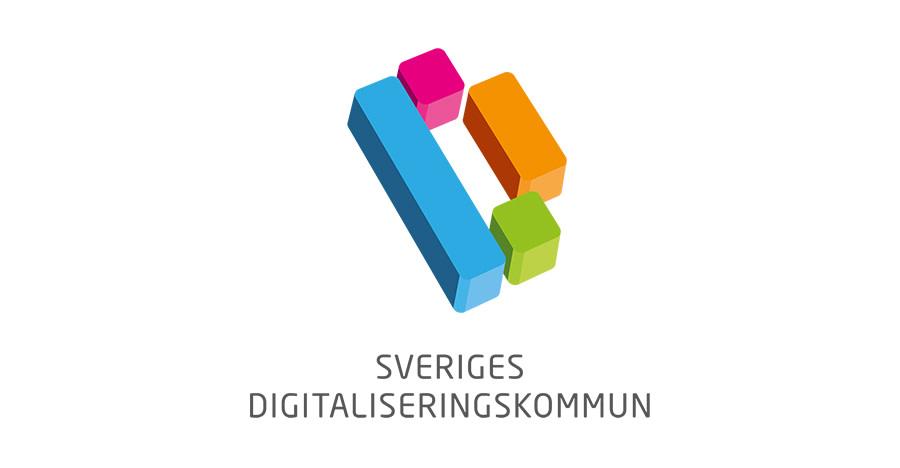 Sex kommuner nominerade till Sveriges DigitaliseringsKommun https://t.co/3uR77yxTOD https://t.co/jx2JENtFL3