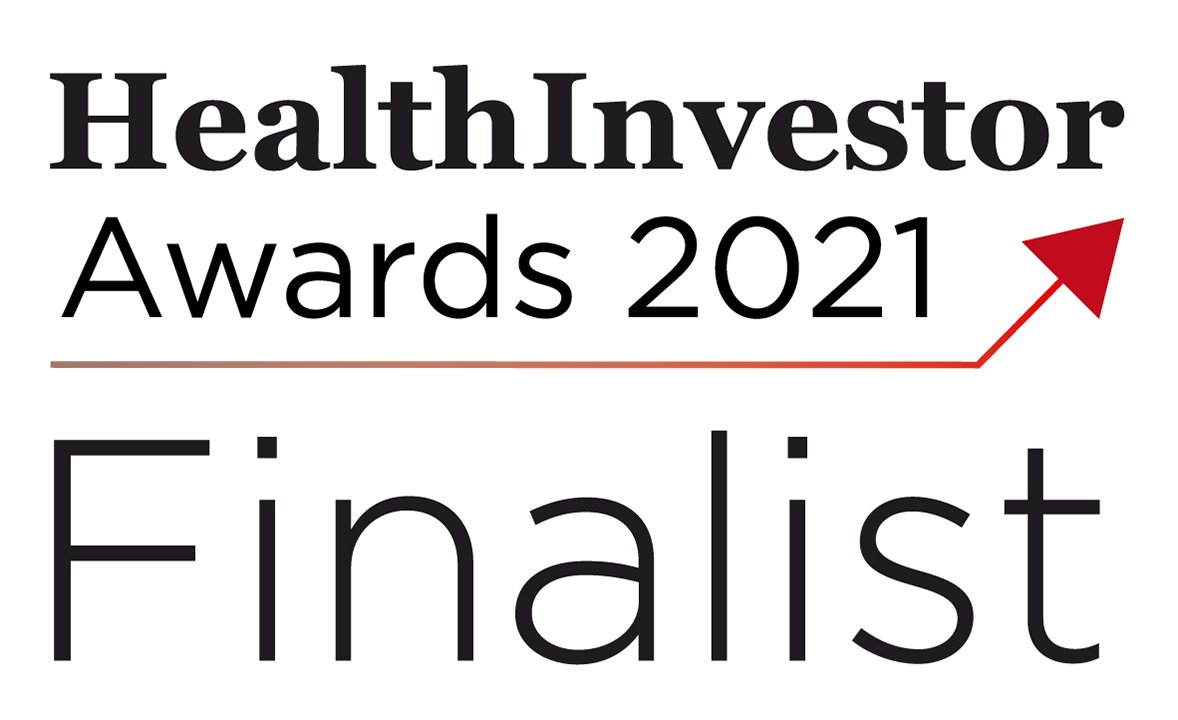 Thrilled to have been shortlisted for Recruiter of the Year at the #HIAwards2021  Taking place on the 13th September @Grosvenor_House in #London you can view the full list of finalists here: - https://t.co/yzMqZBX1Sd  #HIAwards2021 #Recruitment https://t.co/yzpUuvINRC