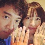 戸田恵梨香さん・新垣結衣さんという美人女優と共演したが…!どちらも嫁に送り出したムロツヨシさんには幸せになってほしいとの声続出!
