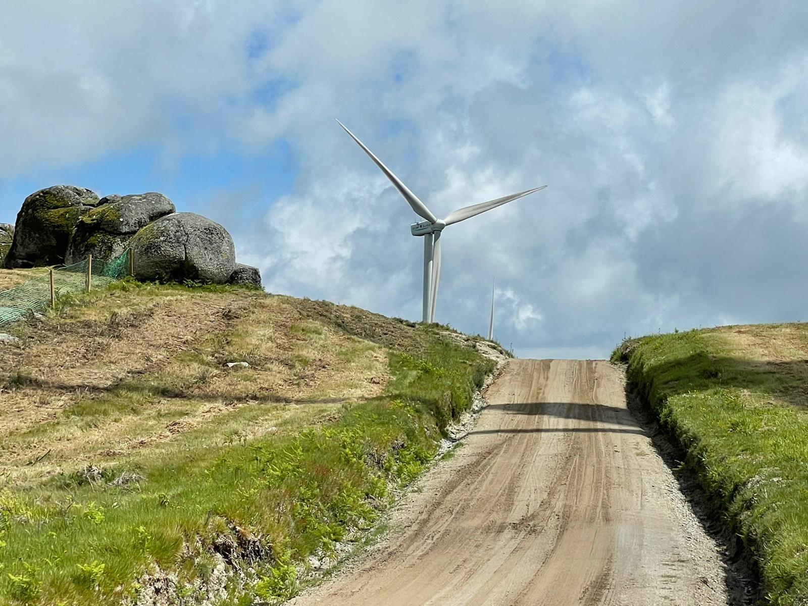 WRC: 54º Vodafone Rallye de Portugal [20-23 de Mayo] E1wohBYWUAYQeTk?format=jpg&name=large