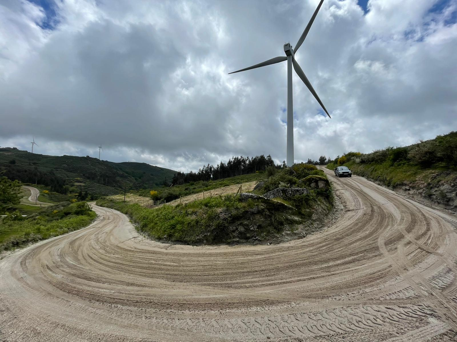 WRC: 54º Vodafone Rallye de Portugal [20-23 de Mayo] E1wojYyWUAMmN4J?format=jpg&name=large
