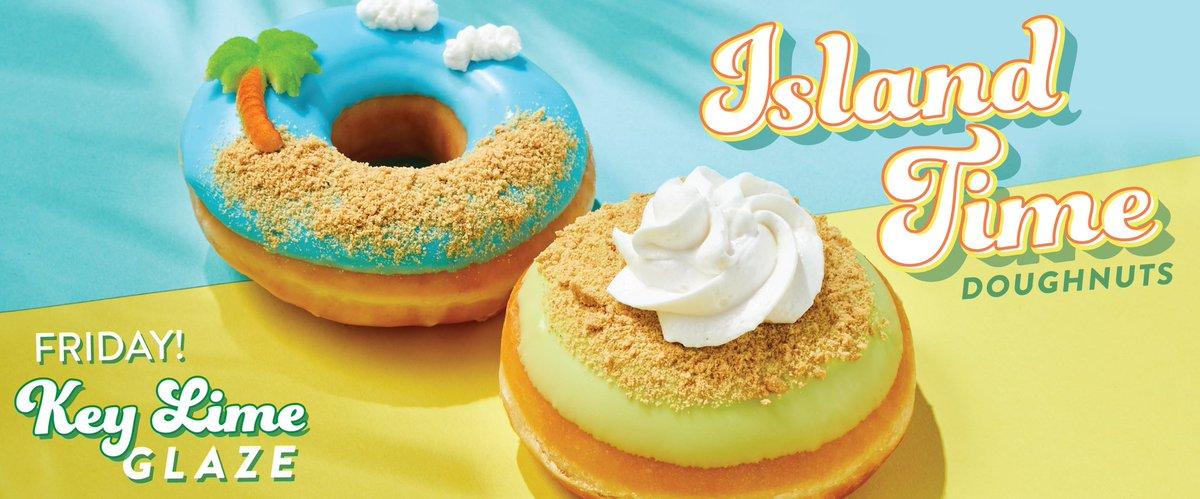 Krispy Kreme Canada (@KrispyKremeCan) | Twitter