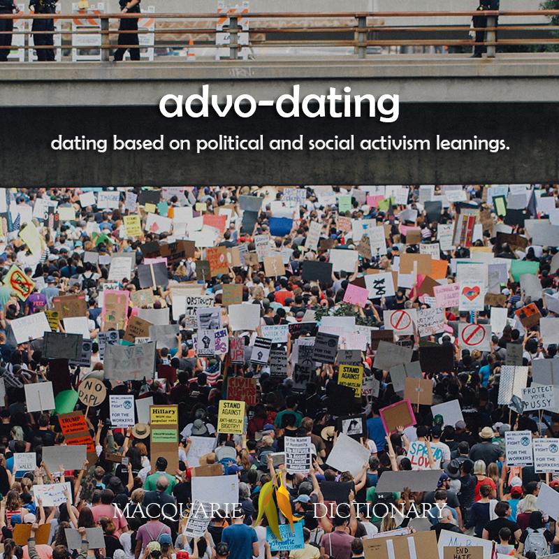3p dating rezumat de profil bun dating
