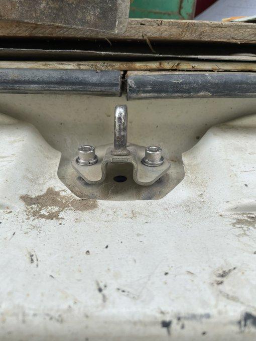 plumberShumaiの画像