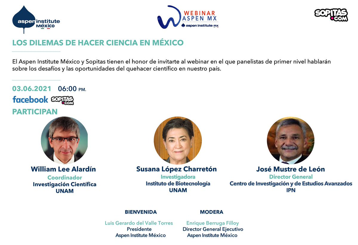 AspenMexico photo