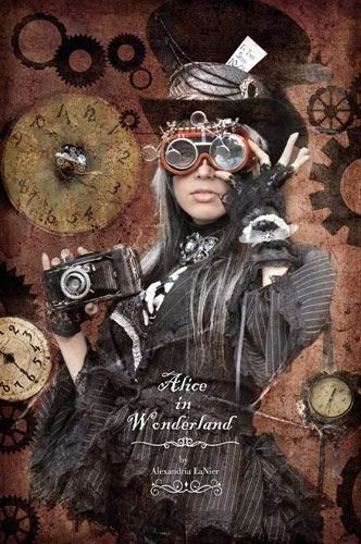 My Daily #Steampunk ⚙️ #Geek 🤓 #Space 🚀 #SamaCollection 🗞️ of Tweets ➡️ @DeFrutosJavier @ProfAbelMendez ⭐ Feat. @VladiVostok07 ➡️ View More Selections 👉 https://t.co/qcfYSH6zDC