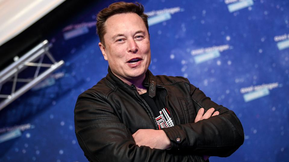 Elon תמונה ,Elon Twitter Trend : Most Popular Tweets