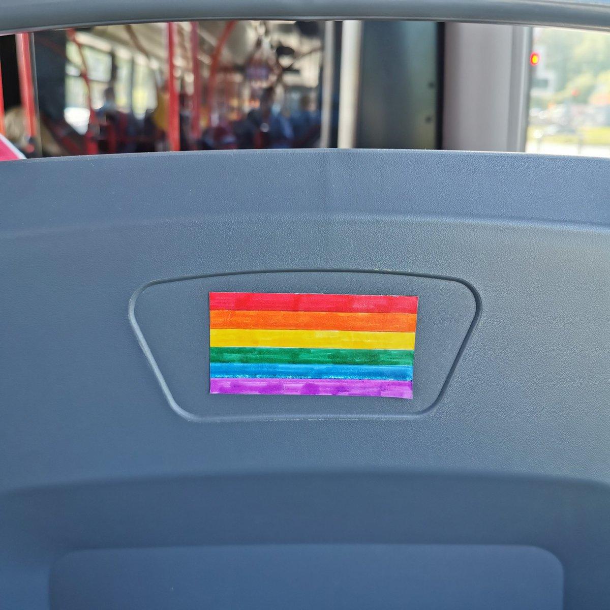 btc autobusas