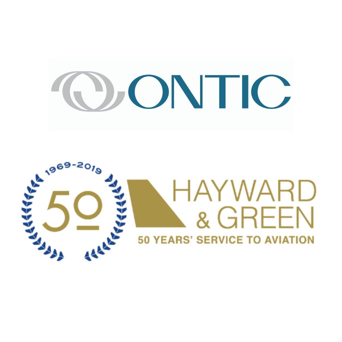 Hayward and Green Twitter