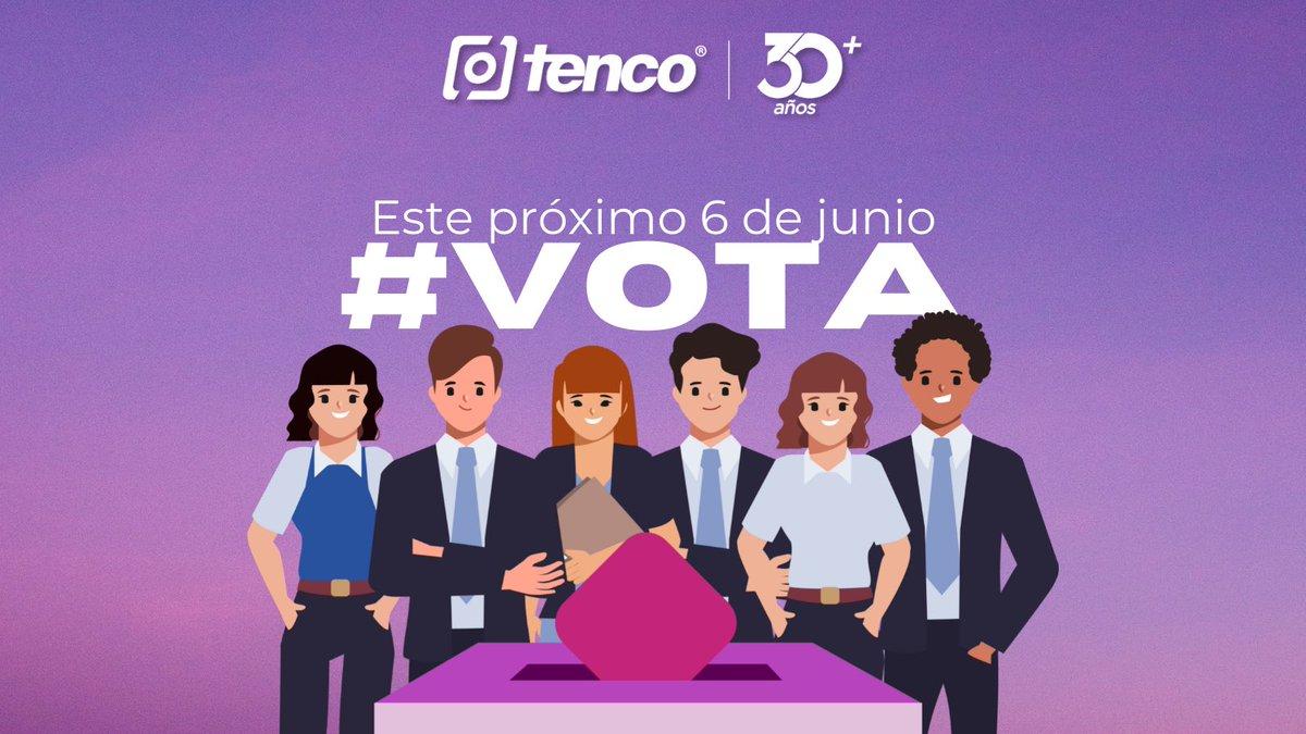 TencoMx photo