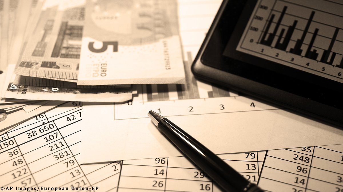 Six Places To Look For A Tax Lawyer
