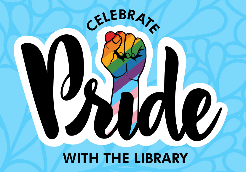Happy <a target='_blank' href='http://search.twitter.com/search?q=pride'><a target='_blank' href='https://twitter.com/hashtag/pride?src=hash'>#pride</a></a> month! Celebrate by checking out a book from our eCollection 👇 <a target='_blank' href='https://t.co/F4V8D8Fwin'>https://t.co/F4V8D8Fwin</a> <a target='_blank' href='http://twitter.com/YorktownHS'>@YorktownHS</a> <a target='_blank' href='http://twitter.com/APSLibrarians'>@APSLibrarians</a> <a target='_blank' href='http://twitter.com/YorktownSentry'>@YorktownSentry</a> <a target='_blank' href='http://twitter.com/YorktownOEE'>@YorktownOEE</a> <a target='_blank' href='https://t.co/qNw3sTnCvW'>https://t.co/qNw3sTnCvW</a>