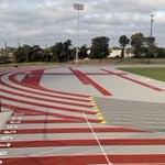 Image for the Tweet beginning: Which of these @MondoSport_USA tracks